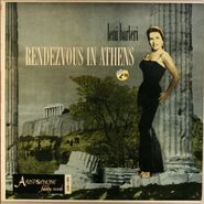Leni Barteri, Rendezvous In Athens (LP)