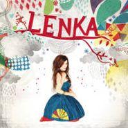 Lenka, Lenka (CD)