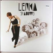 Lenka, Shadows (LP)