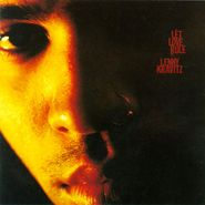 Lenny Kravitz, Let Love Rule [20th Anniversary Deluxe Edition] (CD)