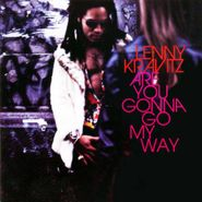 Lenny Kravitz, Are You Gonna Go My Way [20th Anniversary Deluxe Edition] (CD)