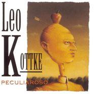 Leo Kottke, Peculiaroso (CD)