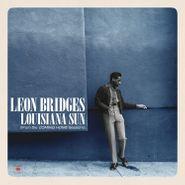 """Leon Bridges, Louisiana Sun (10"""")"""