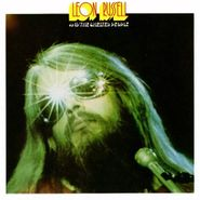 Leon Russell, Leon Russell And The Shelter People (CD)