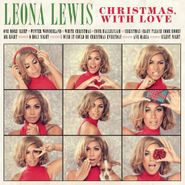 Leona Lewis, Christmas, With Love (CD)