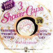 Les Savy Fav, 3/5 (CD)