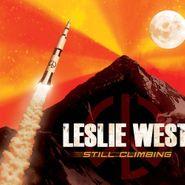 Leslie West, Still Climbing (LP)