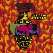 Letters to Cleo, Wholesale Meats And Fish (CD)