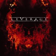 Leverage, Blind Fire (CD)