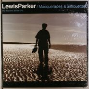 Lewis Parker, Masquerades & Silhouettes (The Ancients Series One) [UK Issue] (LP)
