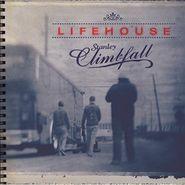 Lifehouse, Stanley Climbfall (CD)