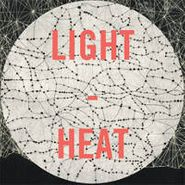 Light Heat, Light Heat (CD)