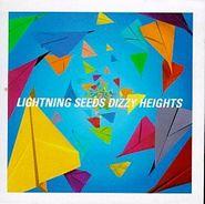 The Lightning Seeds, Dizzy Heights (CD)