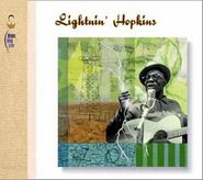 Lightnin' Hopkins, Blues King Pins (CD)