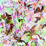 Lightning Bolt, Earthly Delights (LP)