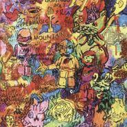 Lightning Bolt, Hypermagic Mountain (CD)