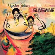 The Lijadu Sisters, Sunshine (LP)