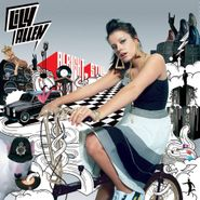 Lily Allen, Alright, Still... (CD)