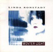 Linda Ronstadt, Winter Light (CD)