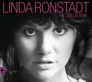Linda Ronstadt, The Collection (CD)