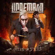 Lindemann, Skills In Pills [Import] (CD)