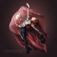 Lindsey Stirling, Brave Enough [Target Exclusive] (CD)