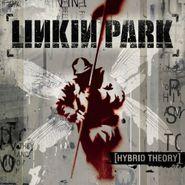 Linkin Park, Hybrid Theory (CD)