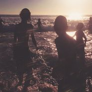 Linkin Park, One More Light [Alternate Cover] (LP)