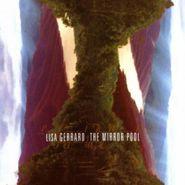 Lisa Gerrard, The Mirror Pool (CD)