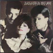 Lisa Lisa & Cult Jam, Lisa Lisa and Cult Jam With Full Force (LP)