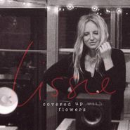 Lissie, Covered Up With Flowers (CD)