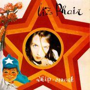 Liz Phair, Whip-Smart (CD)