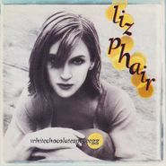 Liz Phair, Whitechocolatespaceegg (CD)