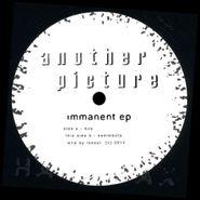 "LoSoul, Immanent EP (12"")"