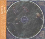 Local Natives, Violet Street (CD)