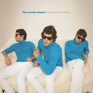 The Lonely Island, Turtleneck & Chain (CD)