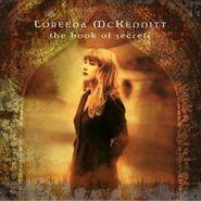 Loreena McKennitt, The Book Of Secrets (CD)
