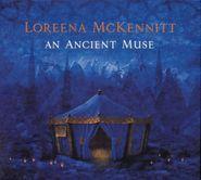 Loreena McKennitt, Ancient Muse (CD)