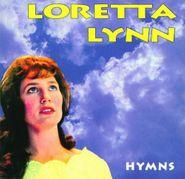 Loretta Lynn, Hymns (CD)