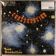 Los Destellos, Constelacion (LP)