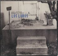 Los Lobos, Just Another Band From East L.A.: A Collection (CD)