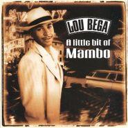 Lou Bega, A Little Bit Of Mambo (CD)