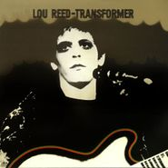 Lou Reed, Transformer [Expanded Edition] (CD)