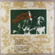 Lou Reed, Berlin (LP)