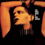 Lou Reed, Rock N' Roll Animal (CD)