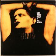 Lou Reed, Rock N' Roll Animal (LP)