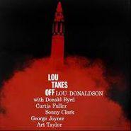 Lou Donaldson, [45 RPM 180 Gram Vinyl] (LP)