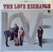 The Love Exchange, The Love Exchange (LP)