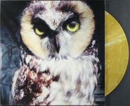 Low, Ones And Sixes [Yellow Marble Vinyl] (LP)