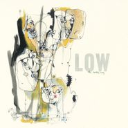 Low, The Invisible Way (LP)